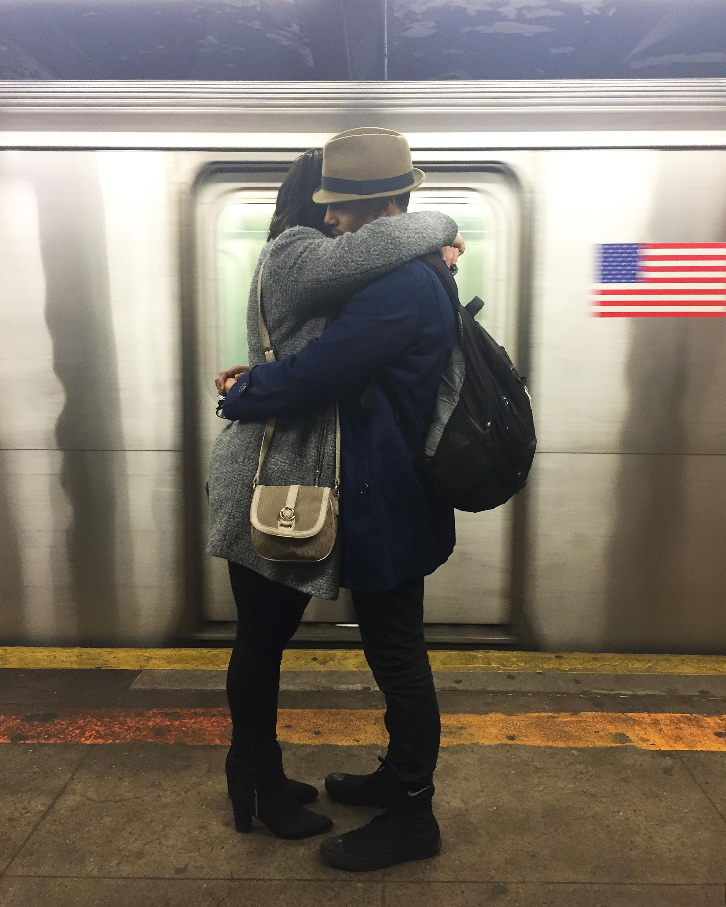 PE_Subway_Embrace.jpg