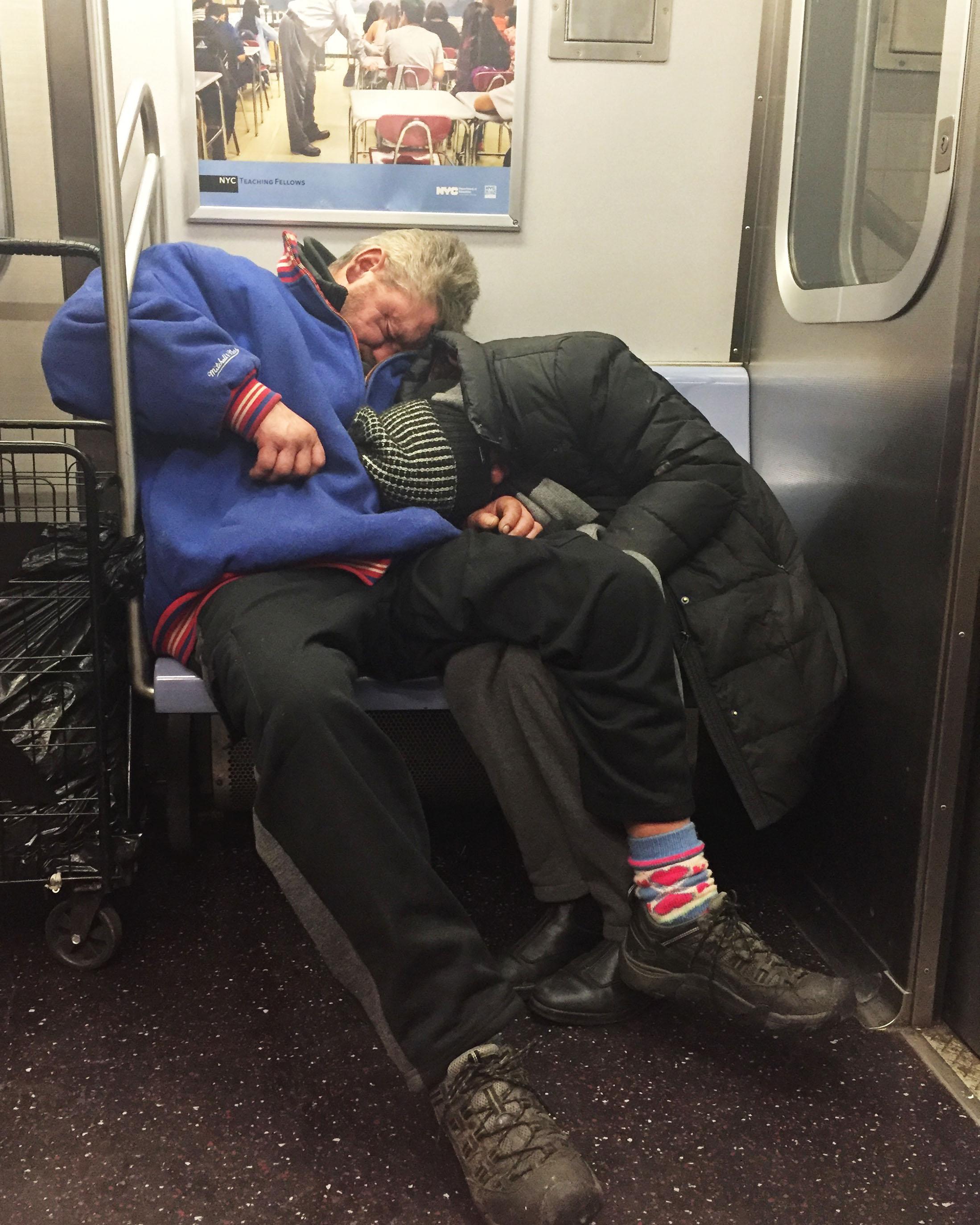 PE_Subway_OldCoupleSleep.jpg