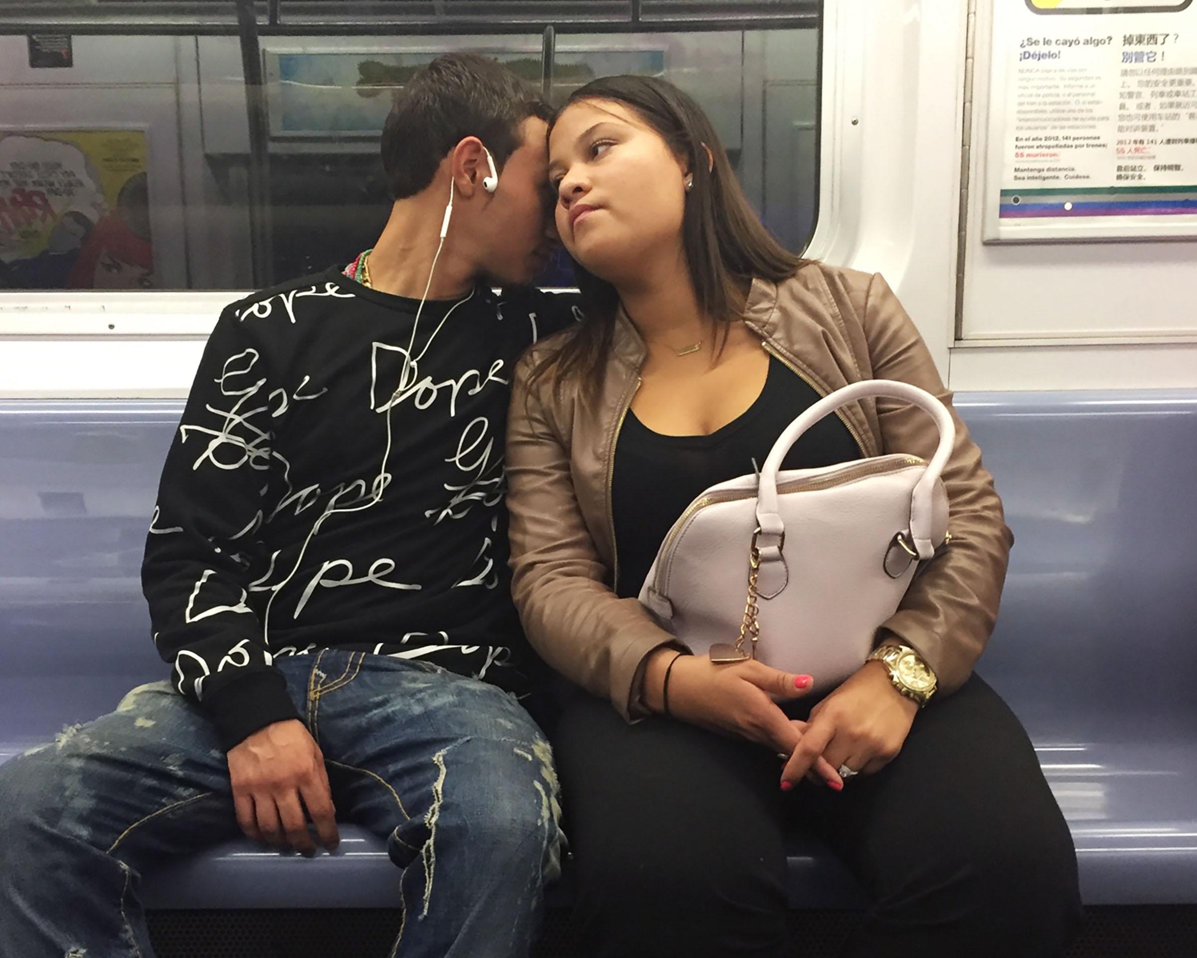 Subway16_Dope.jpg