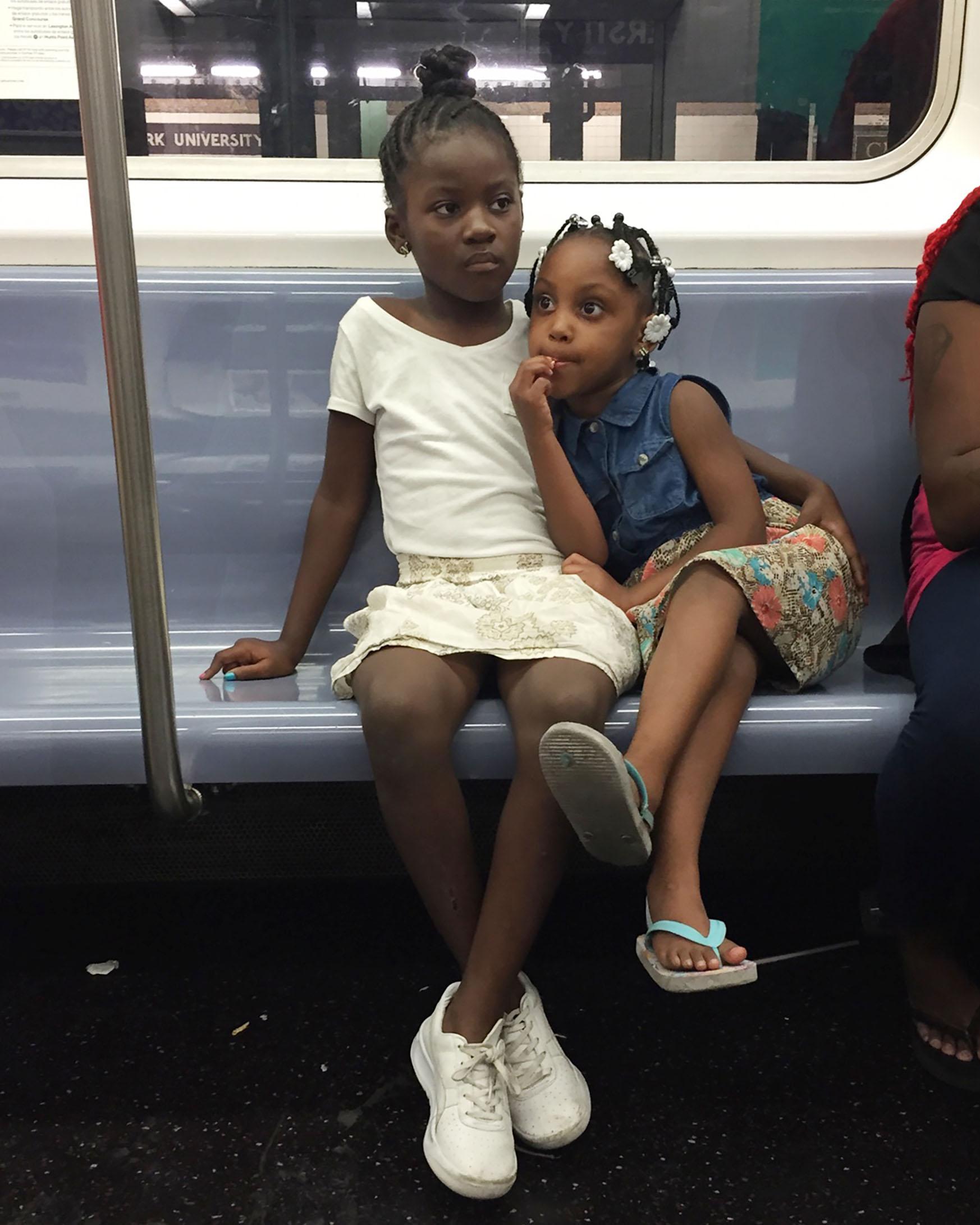 SubwayPortraits4_PE_Sisters.jpg