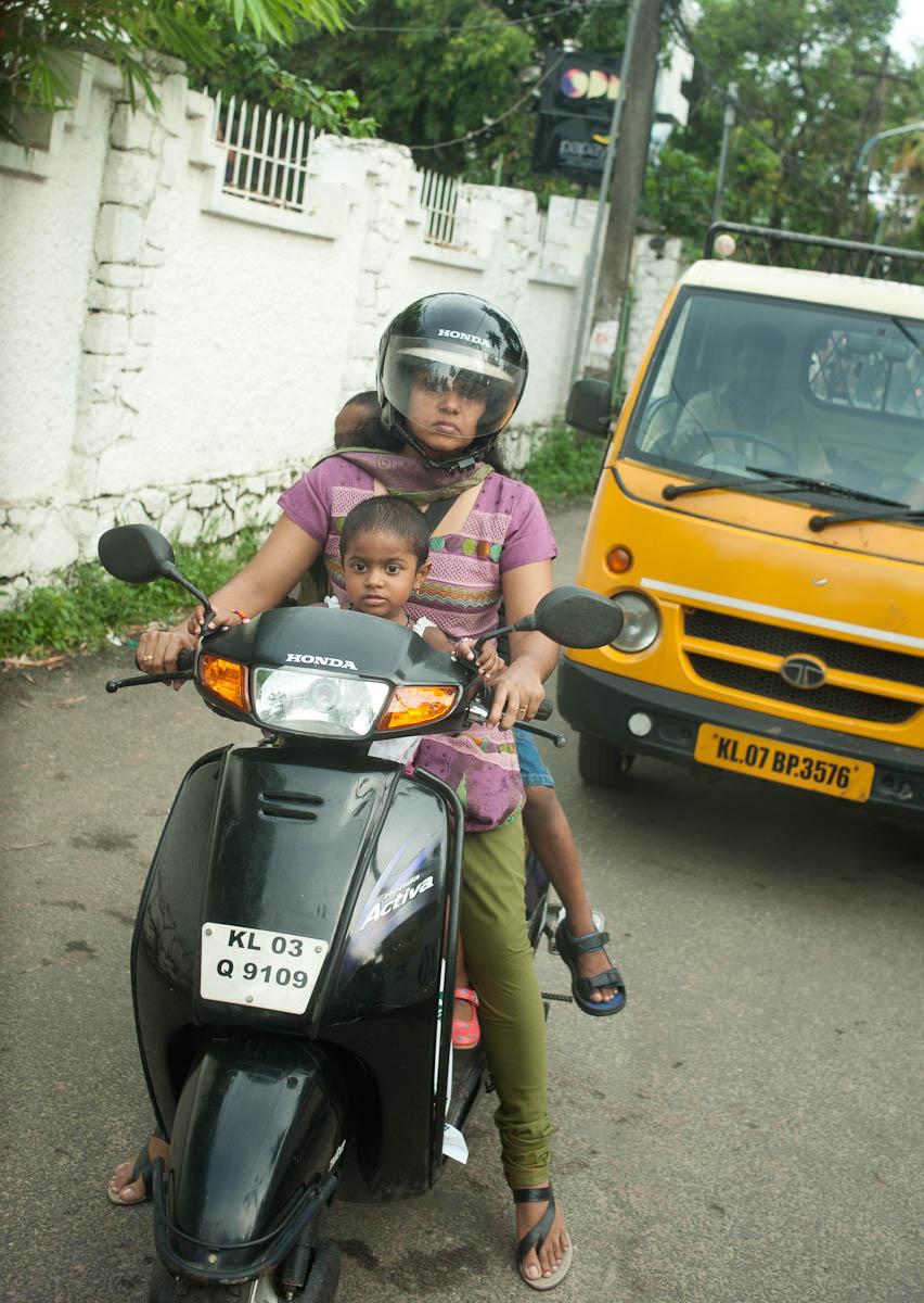 050714_PE_India_Suzie3353.jpg