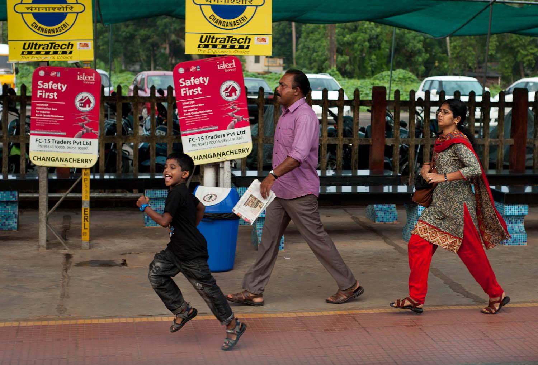 042314_PE_India_Suzie2033.jpg