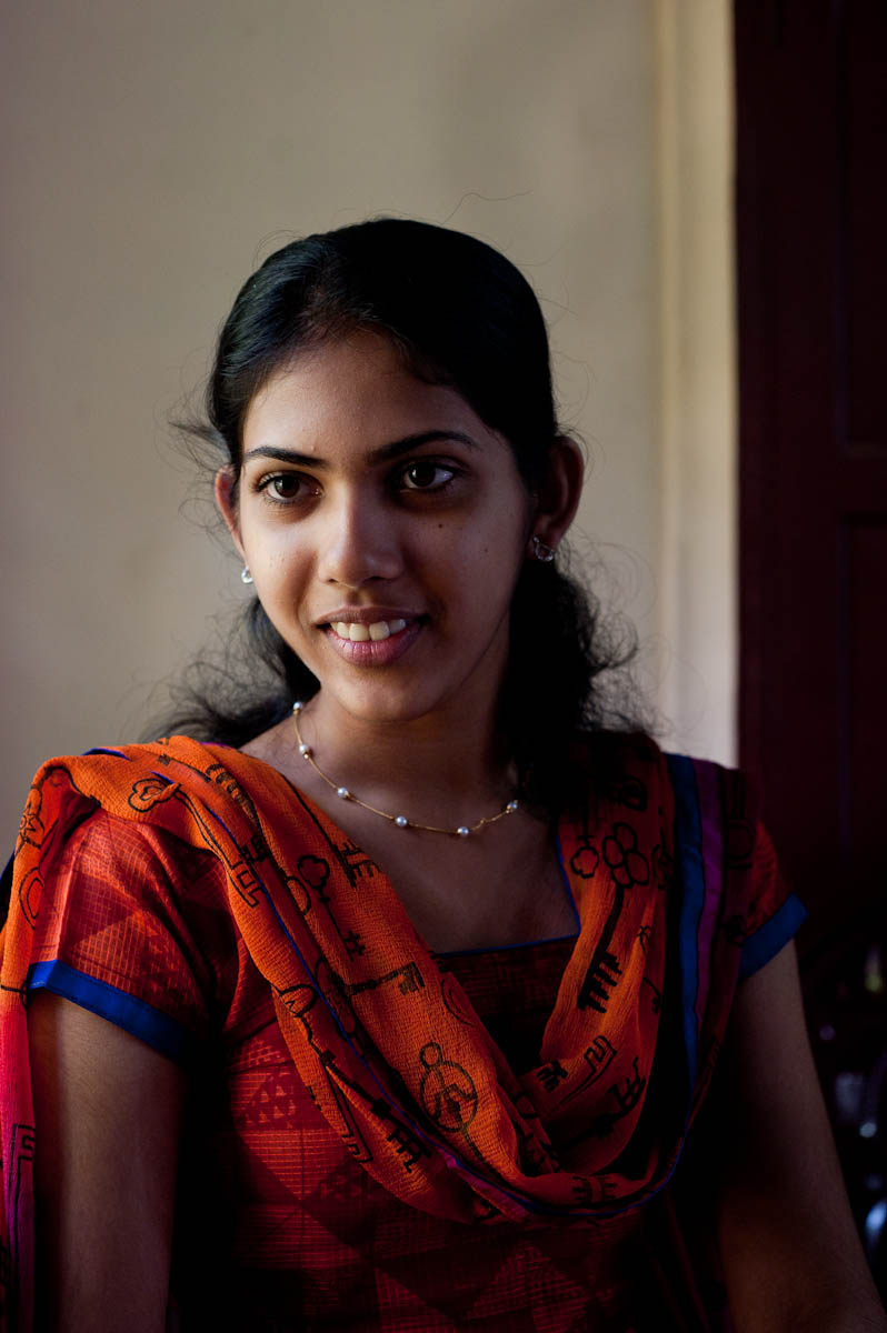 042314_PE_India_Suzie2051-2.jpg