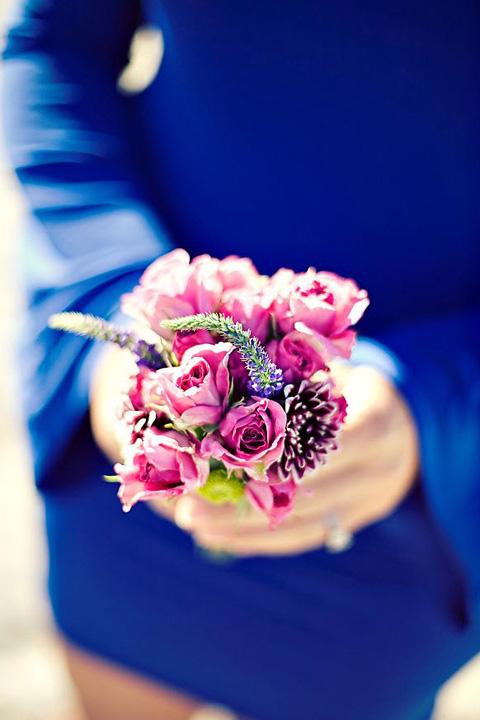 florals2-03.jpg