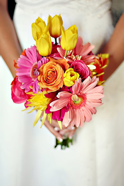 florals2-04.jpg