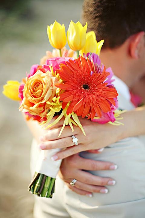 florals2-10.jpg