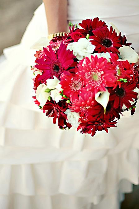florals2-11.jpg