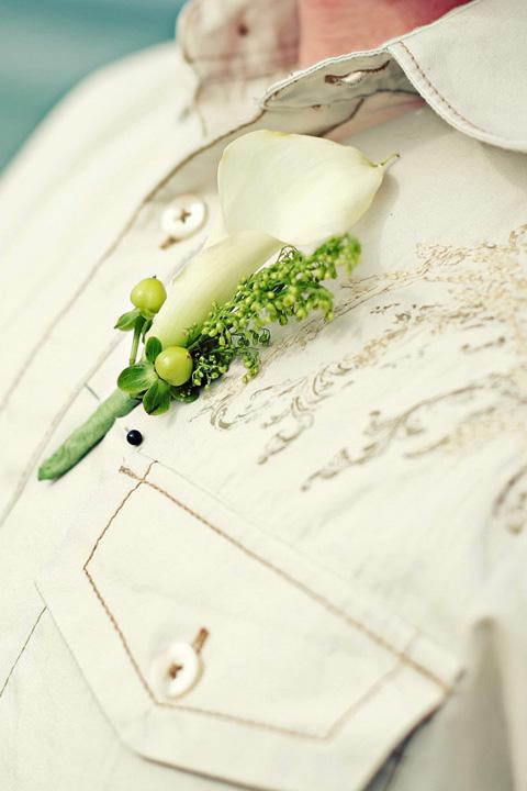 florals2-16.jpg