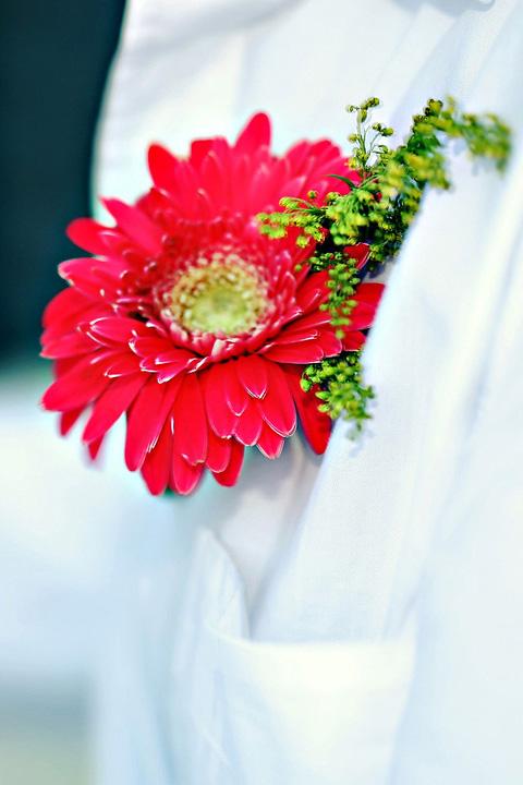 florals2-18.jpg