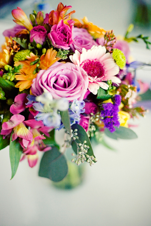 florals2-22.jpg