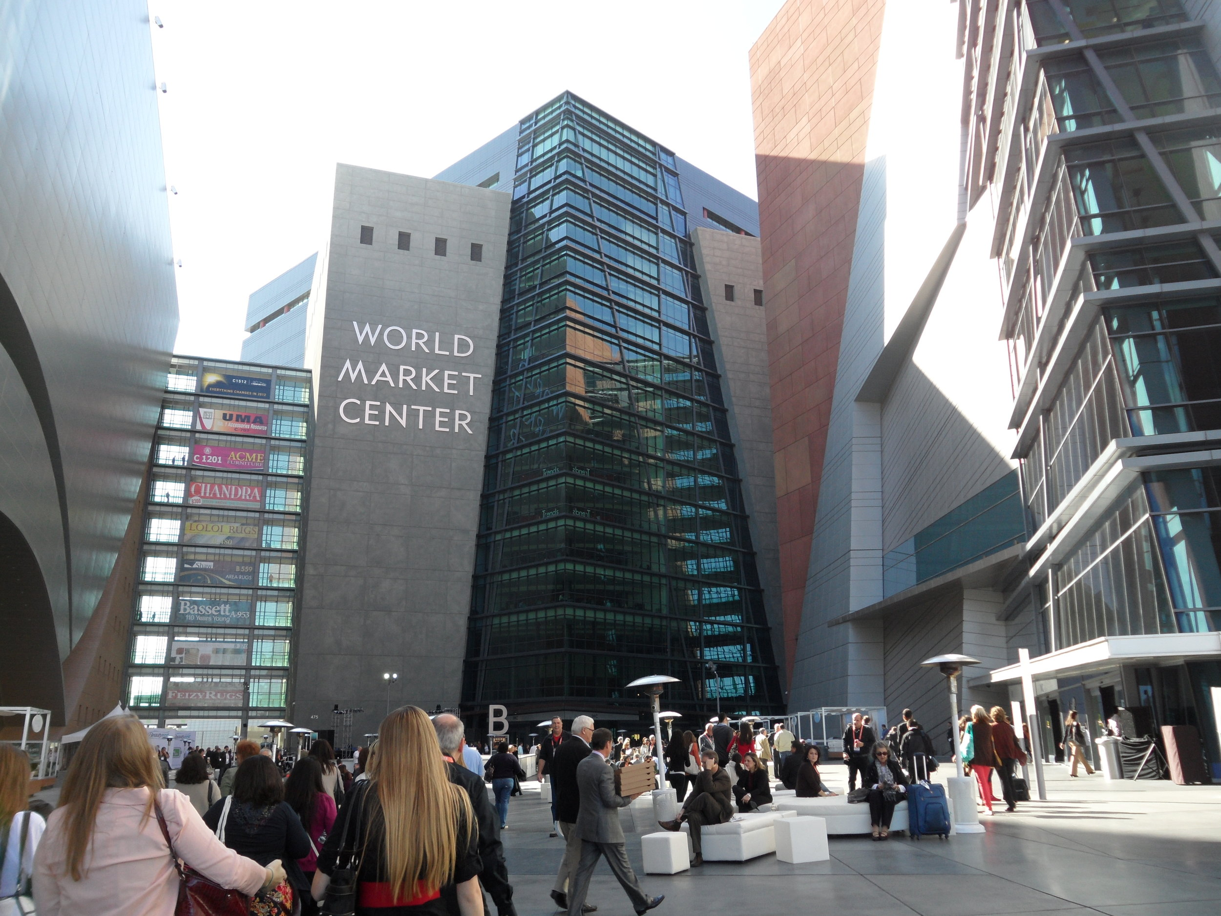 las-vegas-world-market-center.jpg