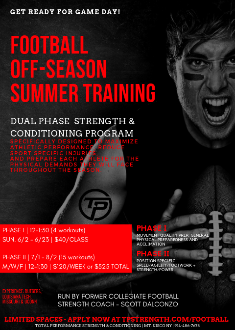 Copy of IN SEASON STRENGTH PROGRAM-3.png