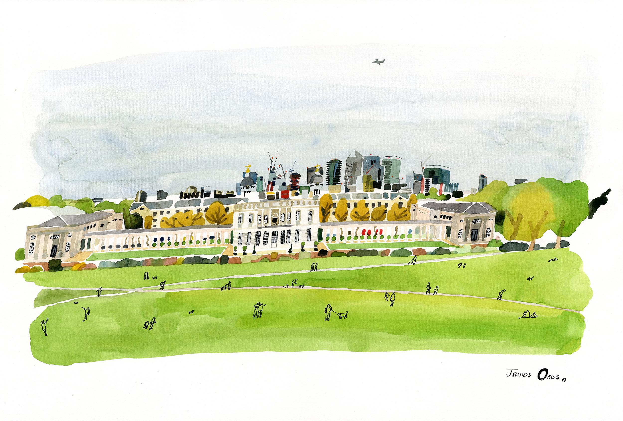 Greenwich-Park-James-Oses.jpg