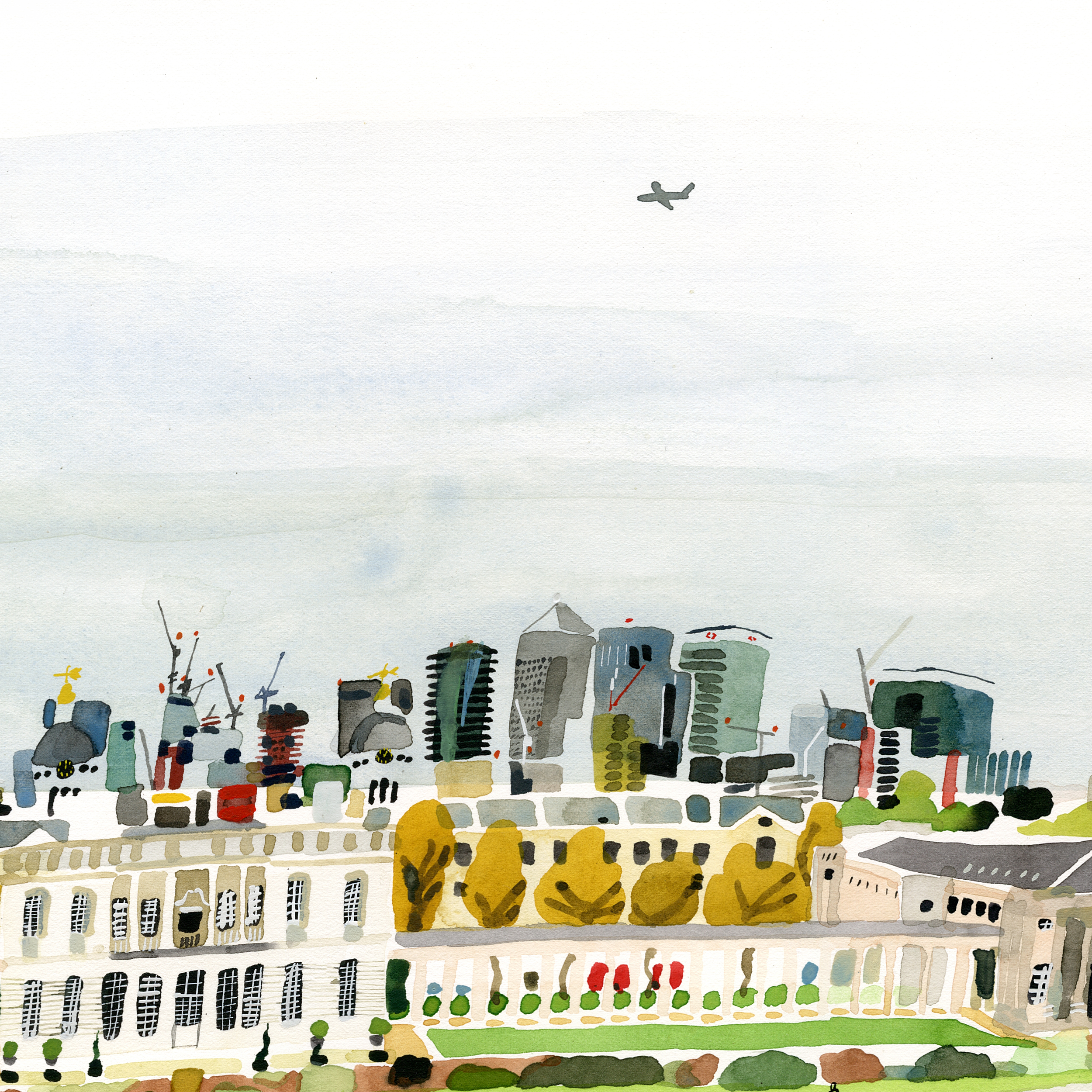 Greenwich-Park-2-James-Oses.jpg