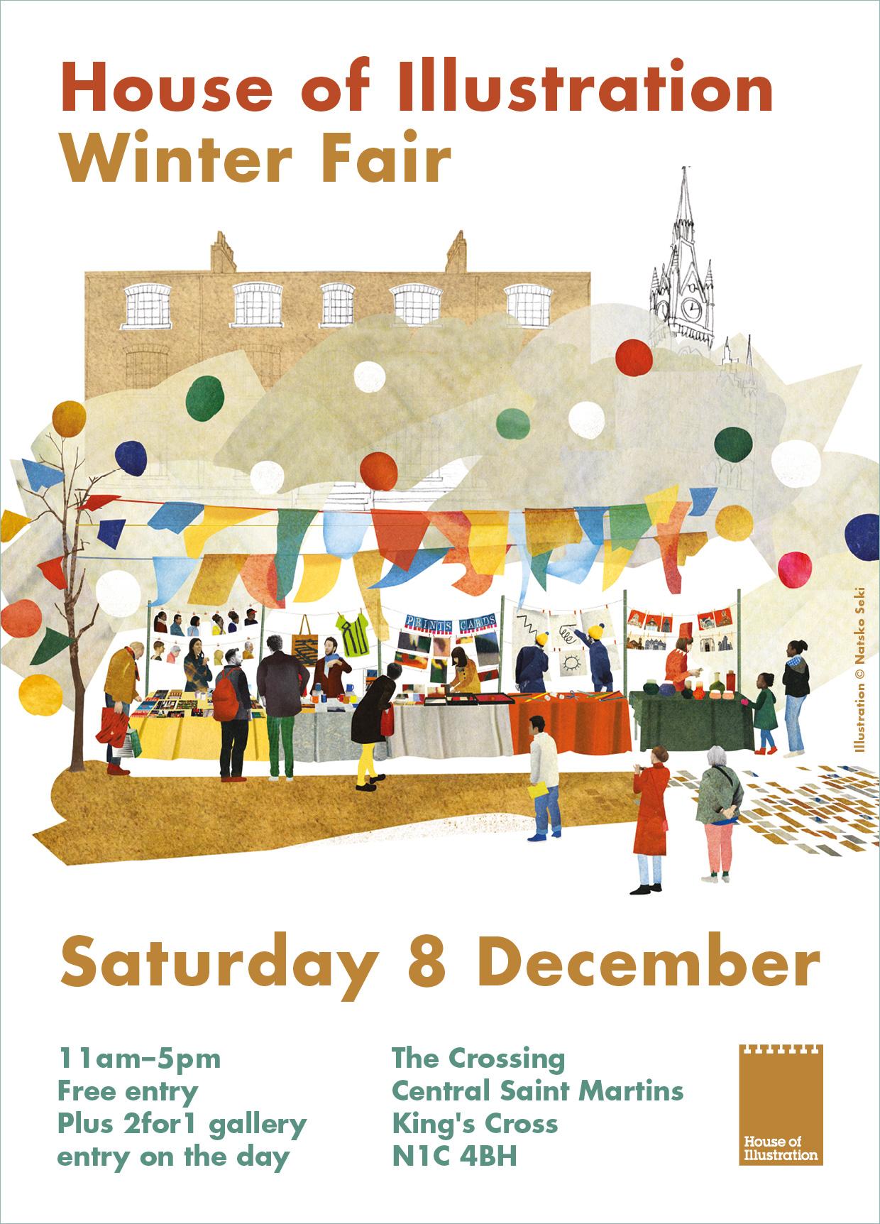 House-of-Illustration-Winter-Fair-e-flyer.jpg
