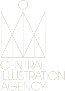 cia-logo-light.png