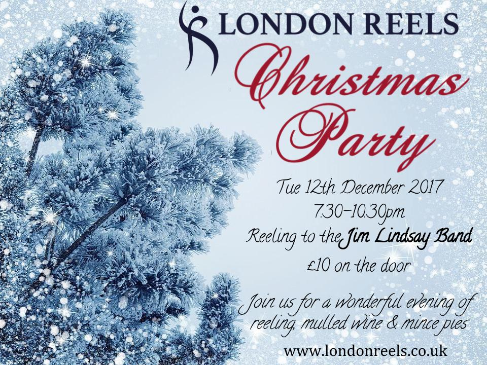 London Reels Christmas Party 2017.jpg