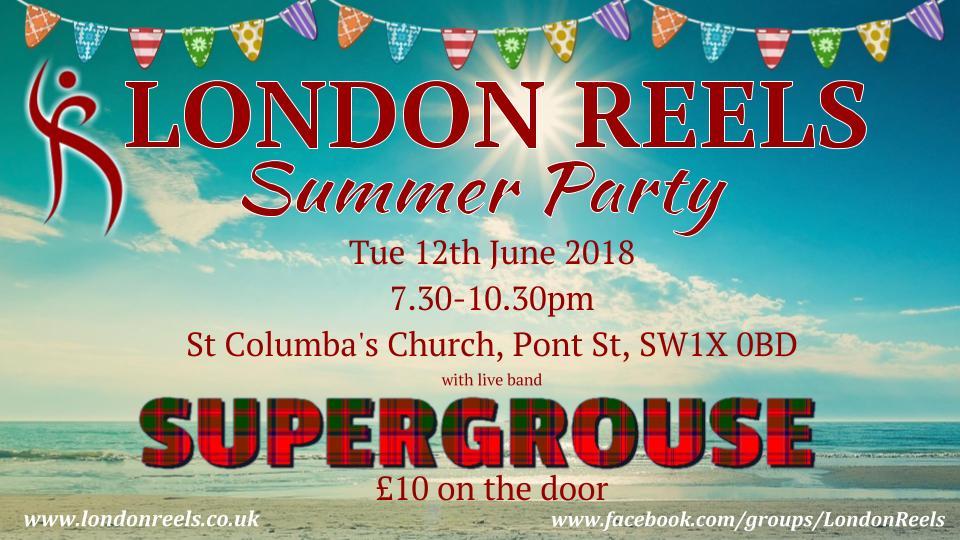 LR Summer Party 2018.jpg