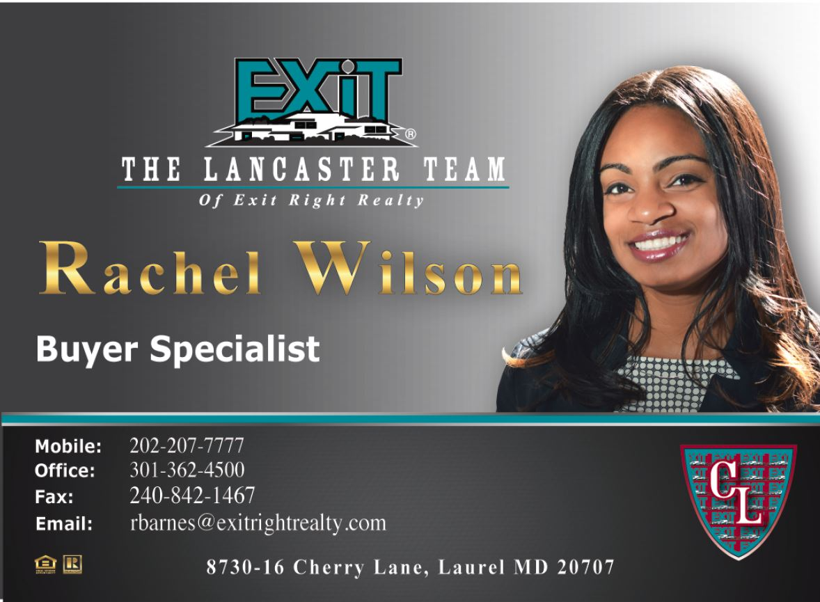 Rachel Wilson_ Business Card.JPG