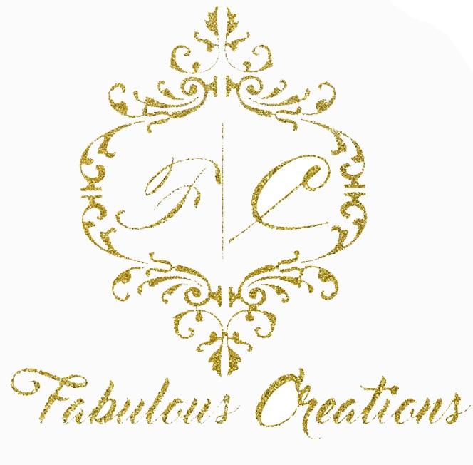 fabolous 1.png
