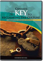 The Key To Reclaiming The Culture