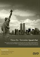Three Ex-Terrorists Speak Out