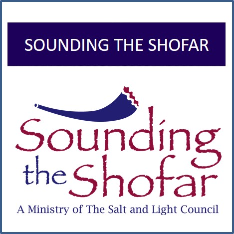 SOUNDING THE SHOFAR PHOTO.jpg
