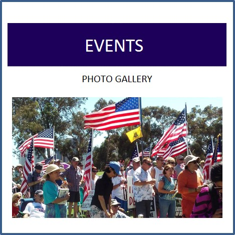 PhotoGallery_Events.jpg