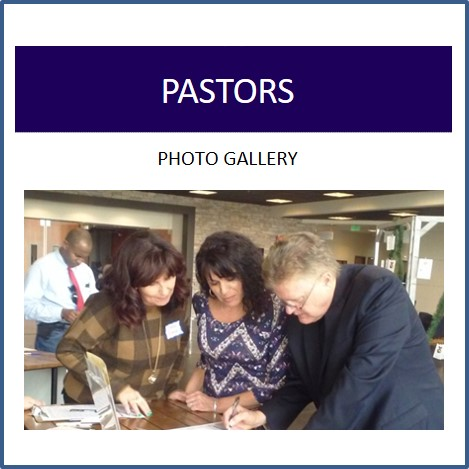 PhotoGalley_Pastors.jpg
