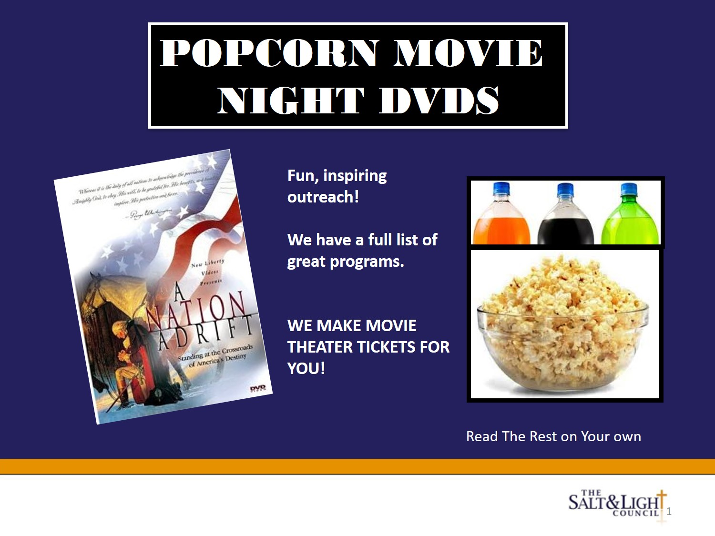 Popcorn Movie One.jpg