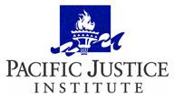Pacific Justice Institute