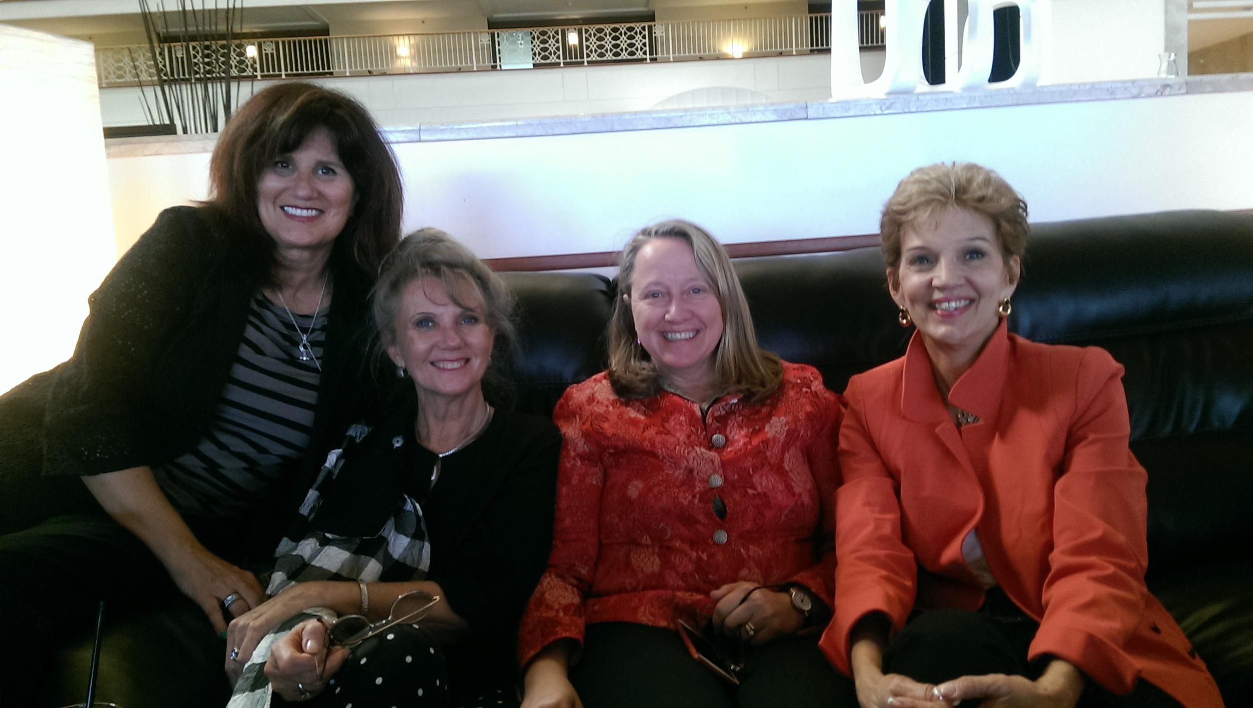 Dran, Carol, Kelly, Nancy.jpg