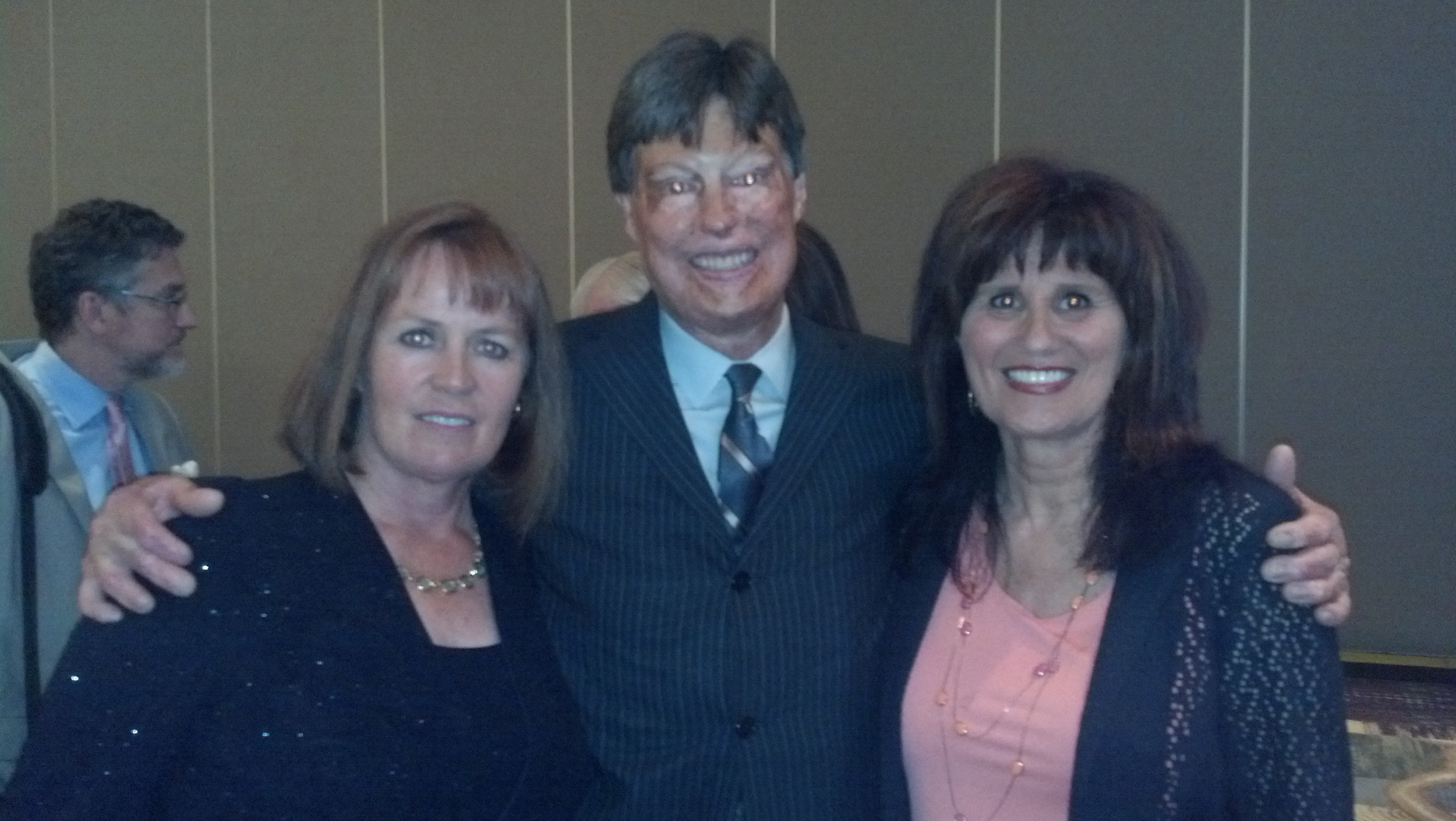 Ken and Cindy Campbell and Dran.jpg
