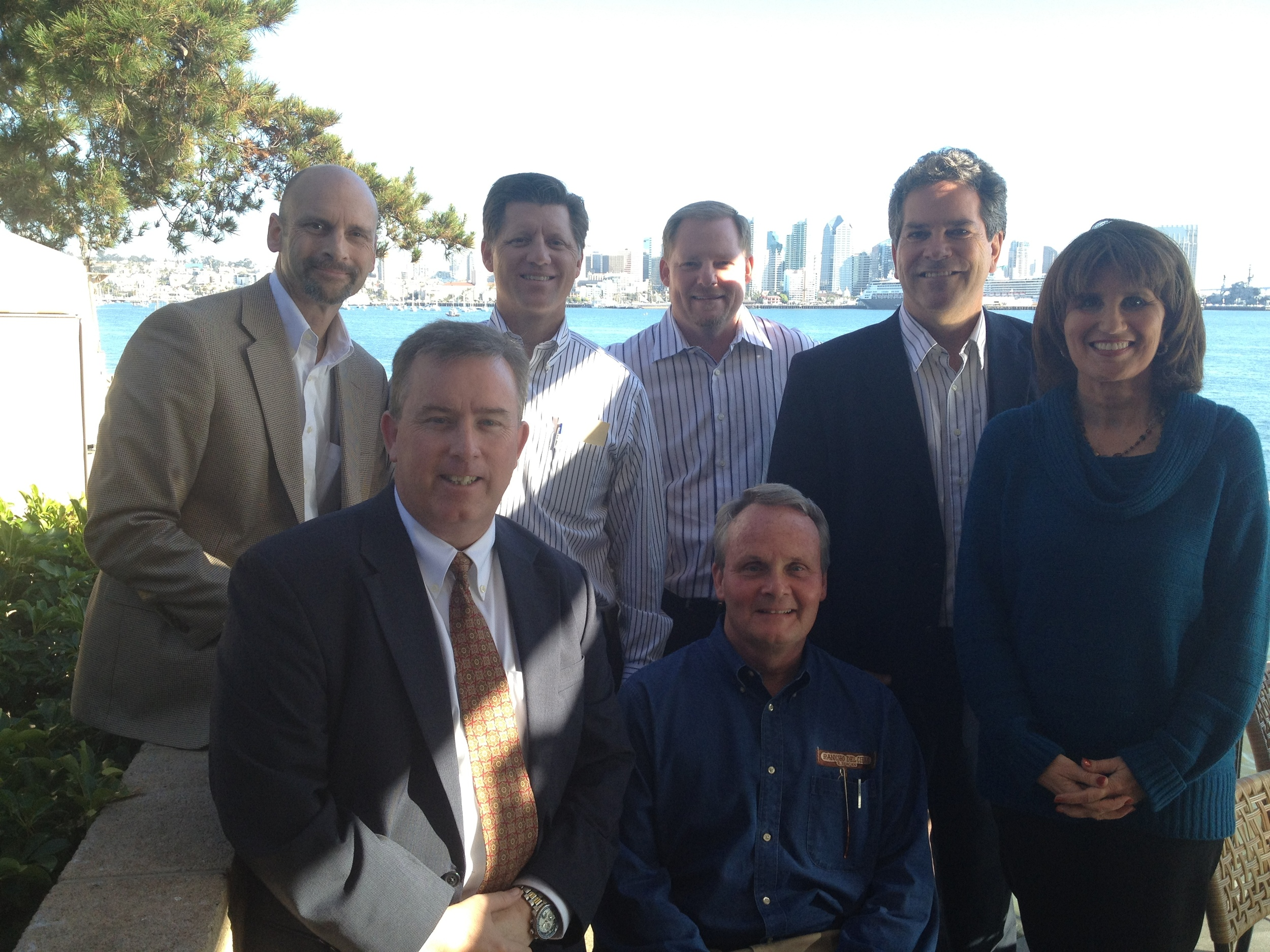 Lawrence Reed, Gary Cass, Eric Anderson, Brian Joness 2.JPG