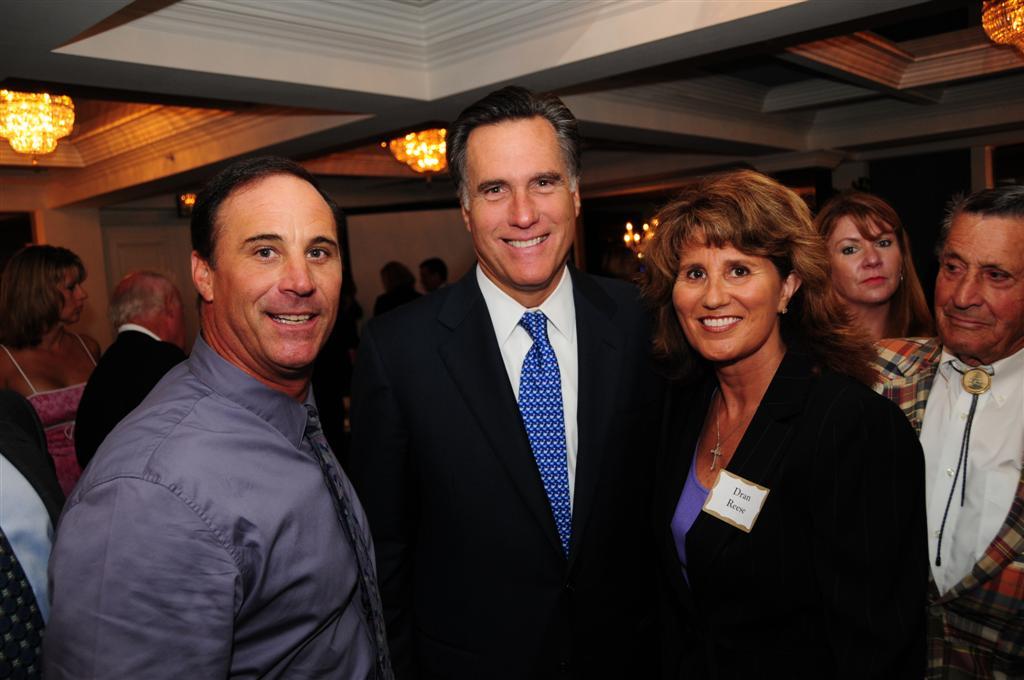 Mitt Romney, Dean, Dran.JPG