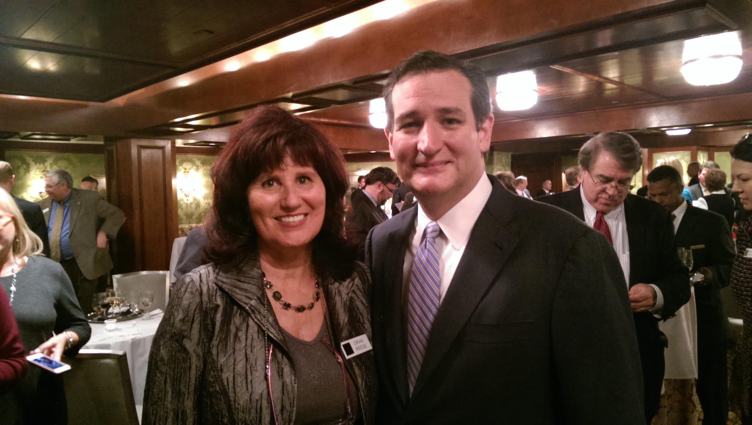 Ted Cruz+Dran.jpg