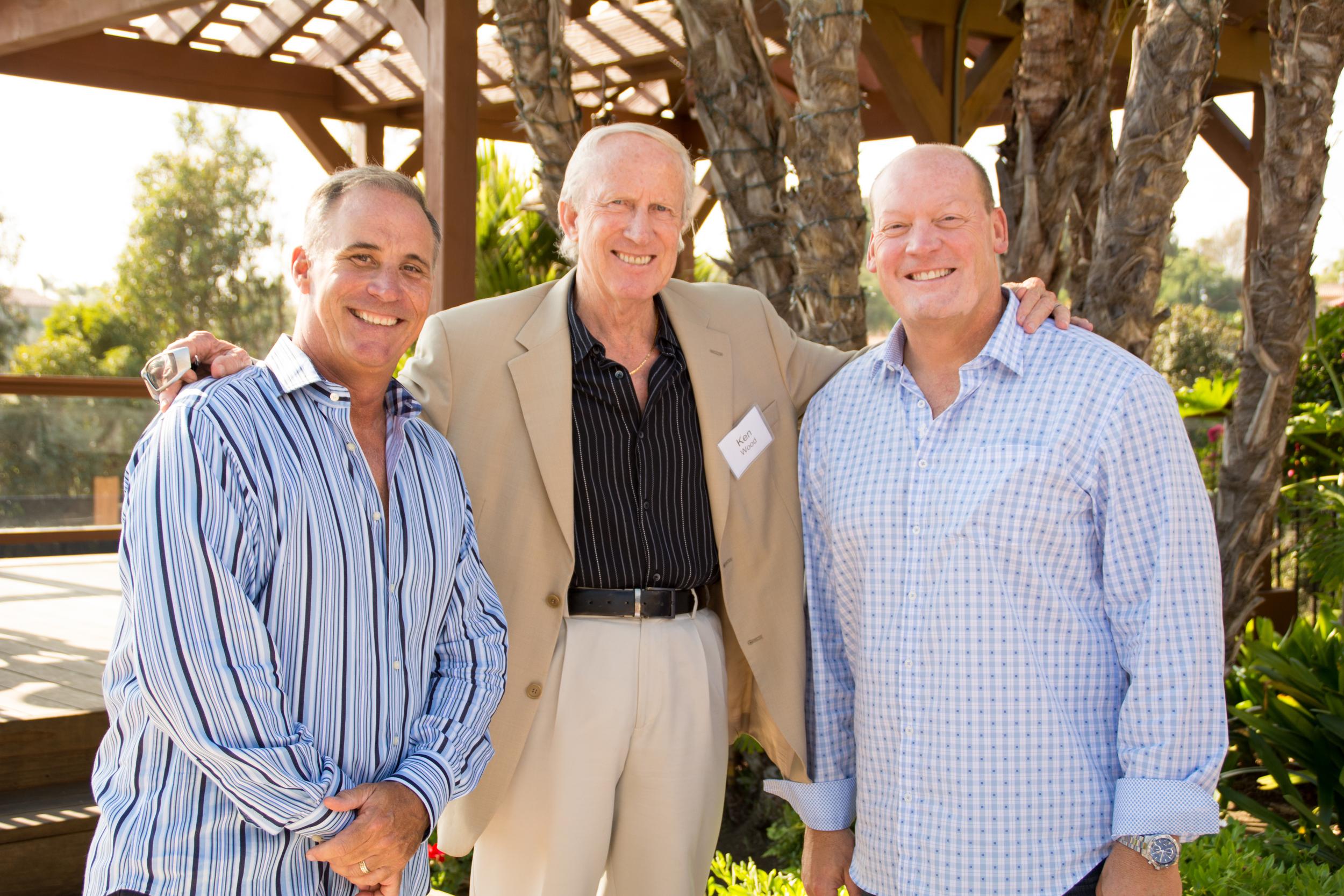 Dean, Ken Woods, Mike Murray,.jpg