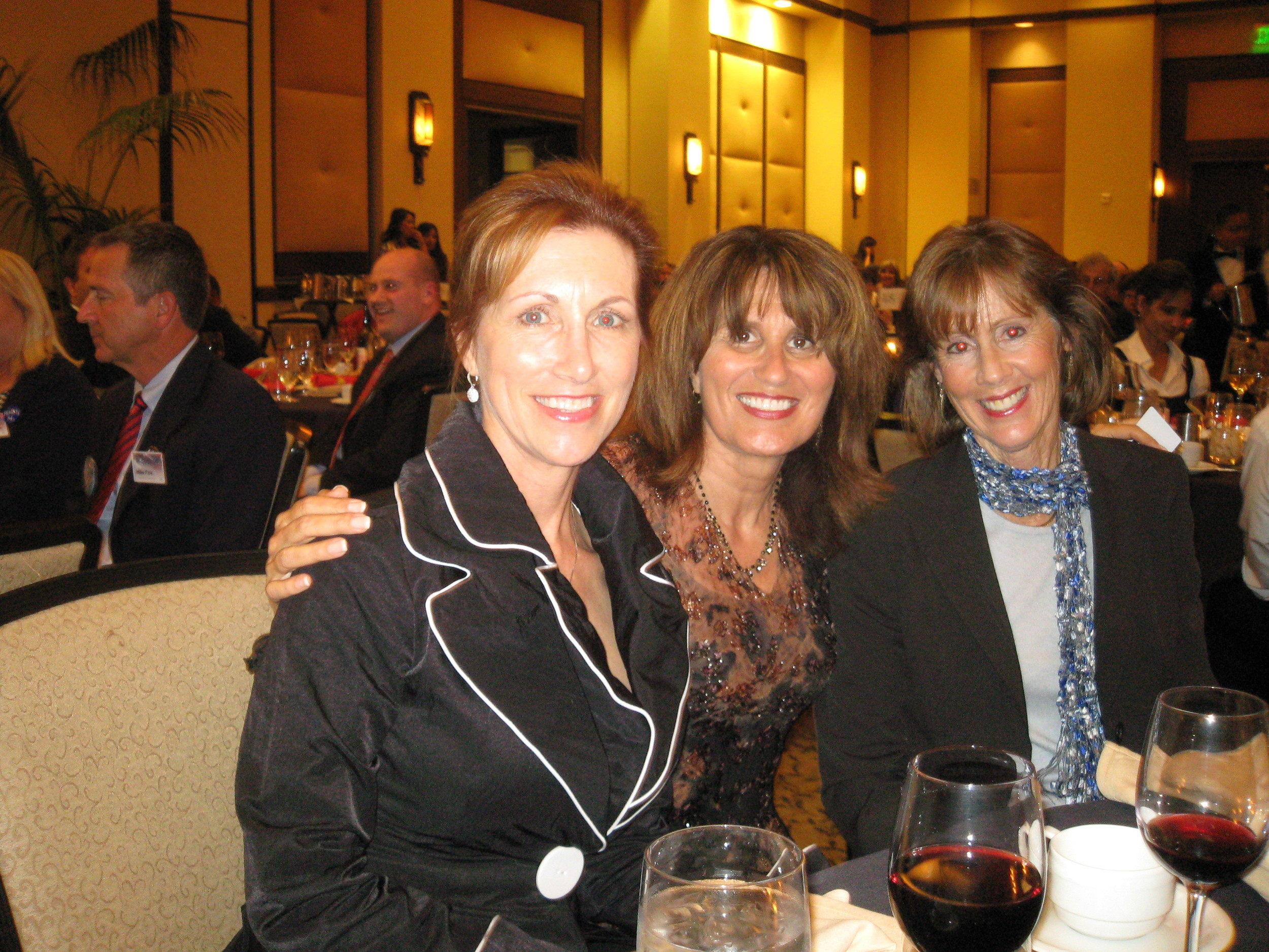 Sherry Hodges, Gwen, Dran.JPG