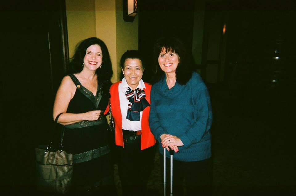 Susan Skoglund, Claire Reiss, Dran Reese.jpg