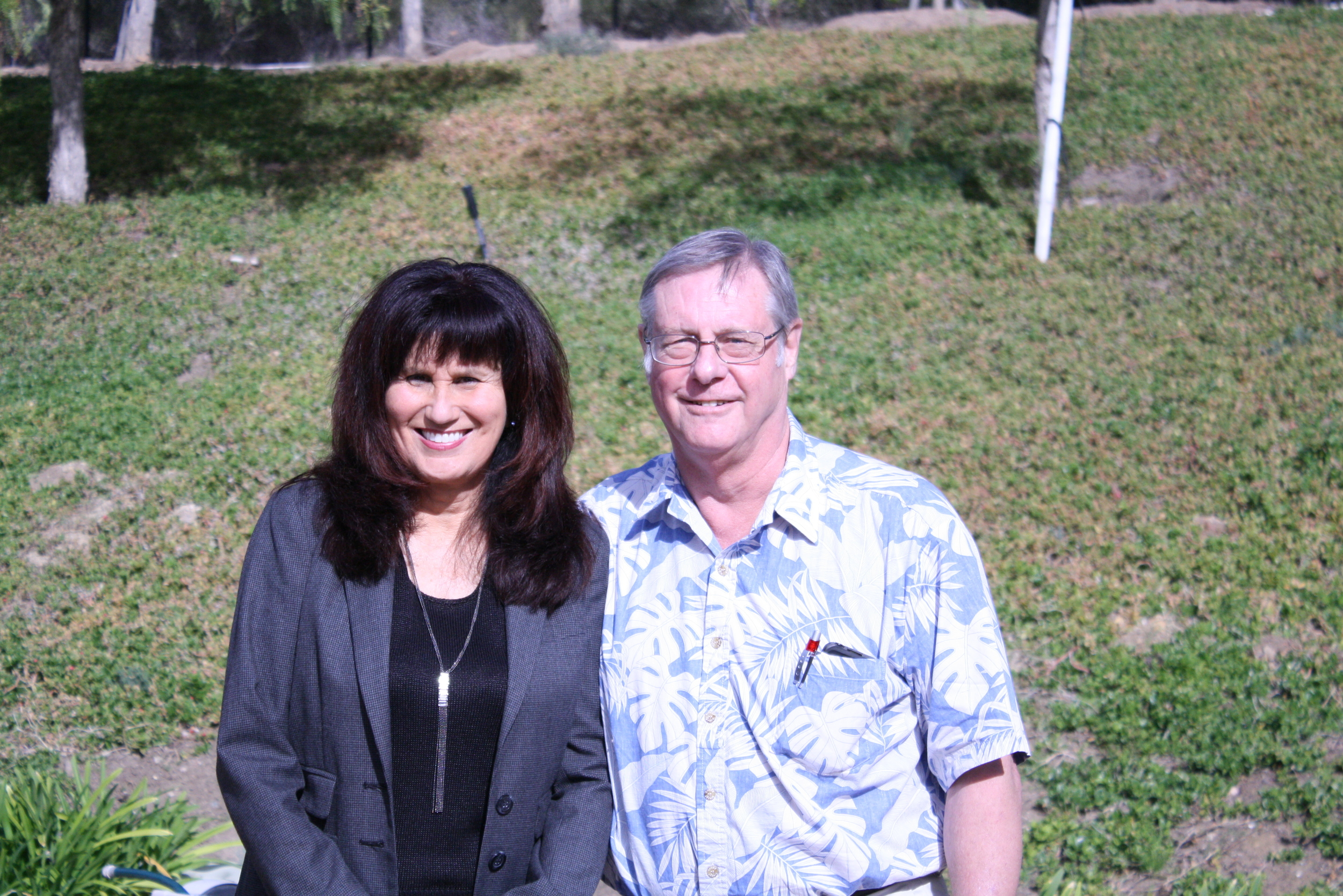 Jim Wilson and Dran (1).JPG