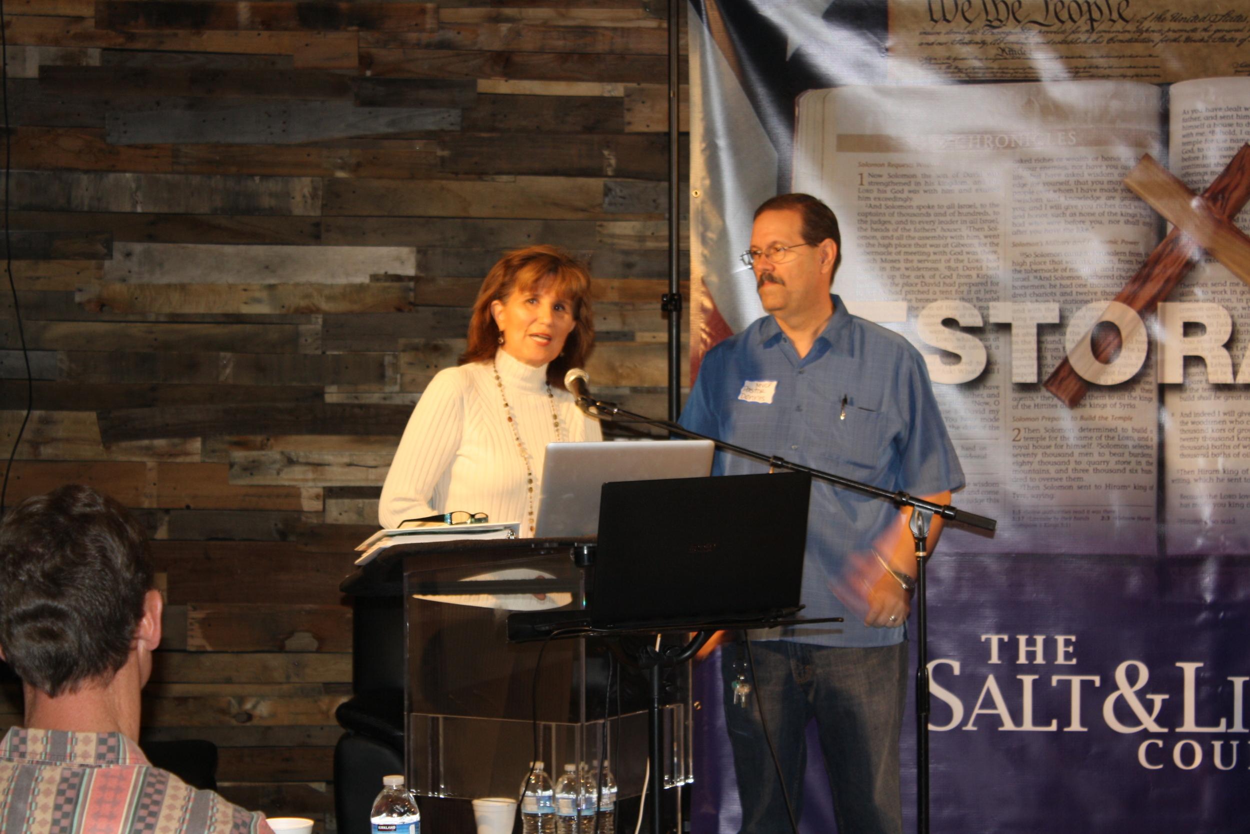 Pastor Dennis Breedlove.JPG