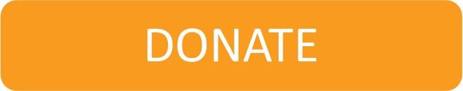 Affiliate Membership Donation