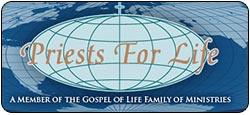 Priests4life.jpg