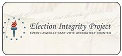 election-integ.jpg