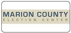 marion-county.jpg
