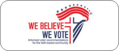 We Believe We Vote - Button.jpg