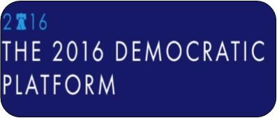 Democratic Platform Icon.jpg