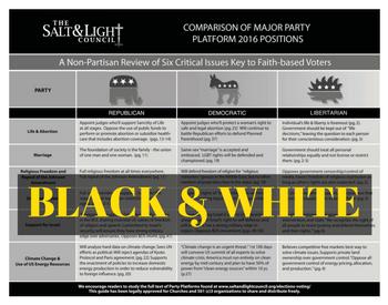 Platform Comparison Quick Black White.jpg