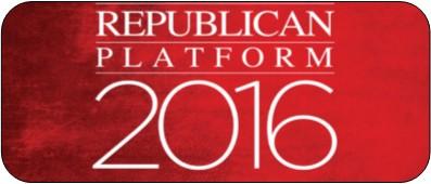 Republican Platform Icon.jpg