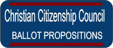 Christian Citizenship Council.jpg